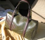 Shopper Tasche ETRO - Weyhe