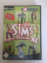 Die Sims – PC Spiele