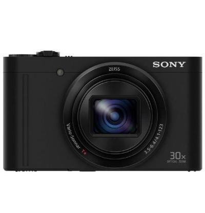 Sony DSC WX500 Kompaktkamera - Wilhelmshaven