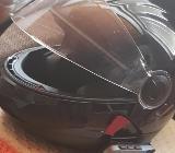 Motorradhelm Schuberth incl Bluetooth System - Cuxhaven