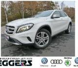 Mercedes-Benz GLA 180 - Verden (Aller)