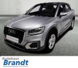 Audi Q2 30 TDI LED*NAVI*GRA*GAR. BIS 11.2023 - Weyhe