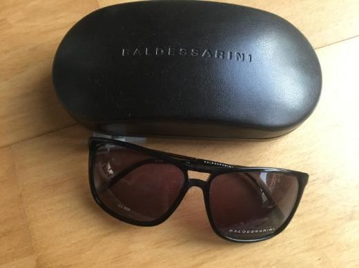 Baldessarini Sonnenbrille B 3120 - Bremen