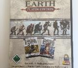 Empire Earth - Platin Edition - PC Spiel - Bremen