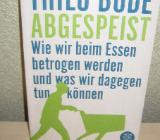 Thilo Bode - Delmenhorst