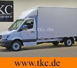 Mercedes-Benz Sprinter 316 CDI/4325 Koffer Klima LBW#79T486 - Hude (Oldenburg)