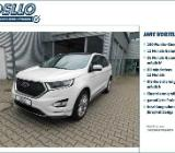 Ford Edge - Bremen