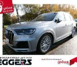 Audi SQ7 - Verden (Aller)