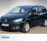 Volkswagen Touran 1.4 TSI Life DSG 7-SITZER*NAVI - Bremen