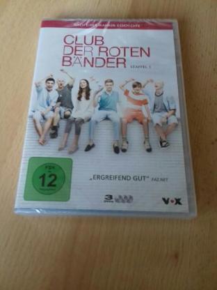 DVD - Nordenham