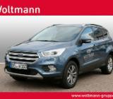 Ford Kuga - Delmenhorst
