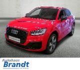 Audi Q2 30 TDI Sport LED*NAVI+*B&O*ACC - Weyhe