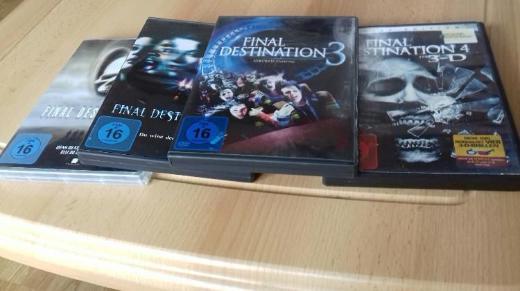 dvd final  Destination  1-4 - Nordenham