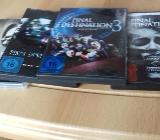 dvd final  Destination  1-4 - Nordenham