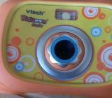 vtech camera - Nordenham