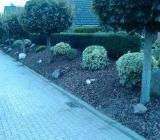 Übernehme Pflasterarbeiten u. Gartenpflege !! - Brake (Unterweser)