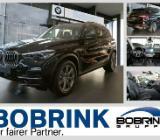 BMW X5 - Bremerhaven