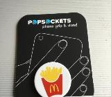 Mc Donalds Popsocket - Bremen