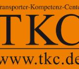 Ford Transit 350 L4H3 TDCI Express-Line KLIMA #29T355 - Hude (Oldenburg)