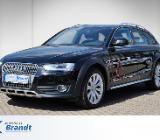 Audi A4 allroad 2.0 TDI quattro S-TRONIC*XENON*PANO - Weyhe