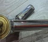 Grohe 0710-17 Einhand Spültischbatterie in Chrom - Verden (Aller)