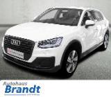Audi Q2 35 TFSI LED*GRA*AHK*PDC*SITZH. - Weyhe