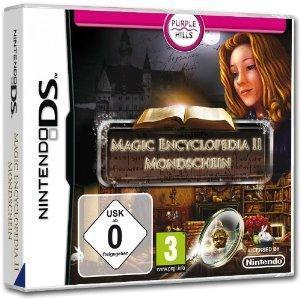 Magic Encyclopedia 2 - Mondschein - Bremen