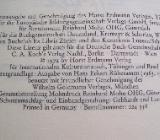 20 Bände Entdecker und Eroberer - Visselhövede