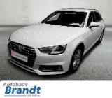 Audi A4 Avant 35 TDI S-TRONIC*XENON*NAVI+*GRA - Weyhe