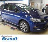 Volkswagen Golf Sportsvan 1.0 TSI JOIN NAVI*NW-GAR. BIS 2.2023 - Weyhe