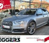 Audi A6 Allroad - Verden (Aller)