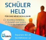 Nachhilfelehrer (m/w/d) für Englisch, Deutsch, Mathe in Bremen - Bremen