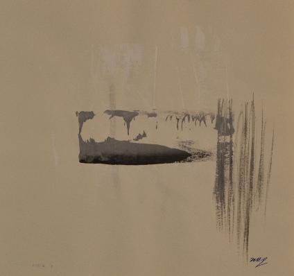 """Acrylbilder """"Minimalism Teil 2"""" von Ramke.Art - Bremen"""