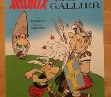 Asterix - Bremen