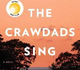 Where the Crawdads Sing Delia Owens - Bremen