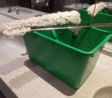 Reinigung und Handwerk - Delmenhorst