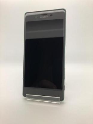 Sony Xperia X - 32 Gb - Zustand: Sehr gut - GEB-2468 - Friesoythe