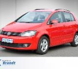 Volkswagen Golf Plus 1.2 TSI Comfortline KLIMA*EINPARKH*ALU - Weyhe