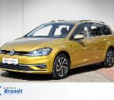 Volkswagen Golf Variant VII 1.0 TSI JOIN NAVI*ACC*UPE: 28T. - Bremen