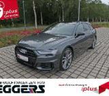 Audi S6 - Verden (Aller)
