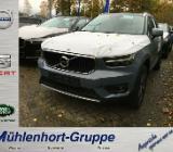 Volvo XC 40 - Weyhe