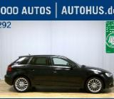 Audi A3 - Zeven