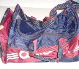 Verschiedene Sporttaschen (ADIDAS, etc,) - Bremen