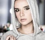 Fotograf für Porträt, Hochzeit, Event und Produkt - Nordenham