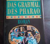 Das Grabmal des Pharao. Wilbur Smith - Oldenburg (Oldenburg)