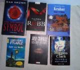 Viele Bücher - Schiffdorf