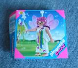 """Playmobil """"Special"""" Nr.: 4676 """" Sternchenfee"""" - Bremen"""