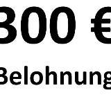 Unfall + Verkehrsunfallflucht: Infos gesucht - 300 € Belohnung ! - Oldenburg (Oldenburg)