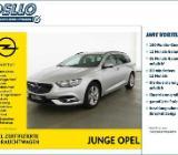 Opel Insignia - Bremen