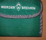 Werder Bremen Portemonnaie - Bremen
